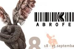 ABRO-FEST-br.-8-400x400