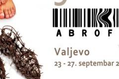ABRO-FEST-glavni-plakat-400x400