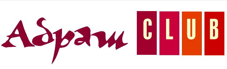 klub abras-znak