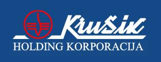 krusik