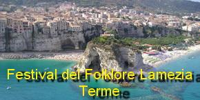 Lamezia_Terme 2