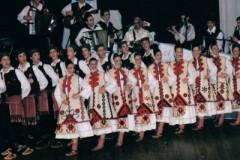 Ibarski-Kolasin-2-400x400