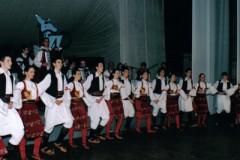 Ist.-Srbija-3-400x400